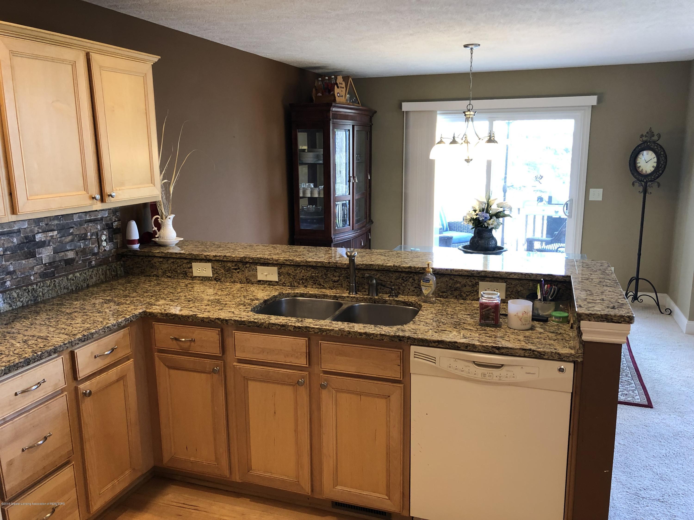 2364 Fieldstone Dr - kitchen/dining - 10