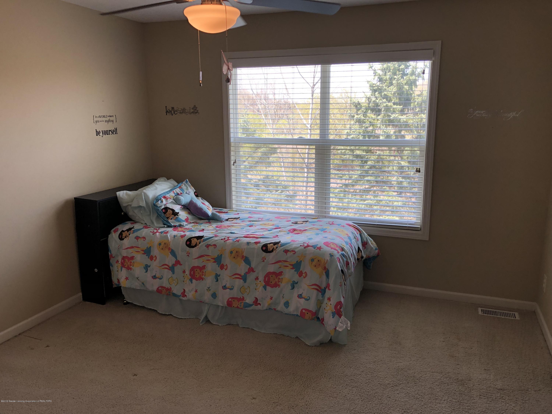 2364 Fieldstone Dr - bedroom 2 - 11
