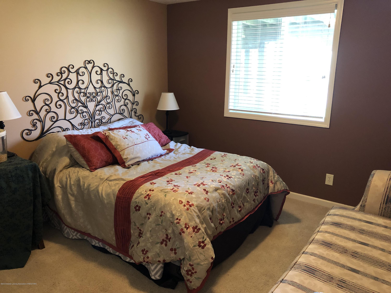 2364 Fieldstone Dr - bedroom 3 - 21