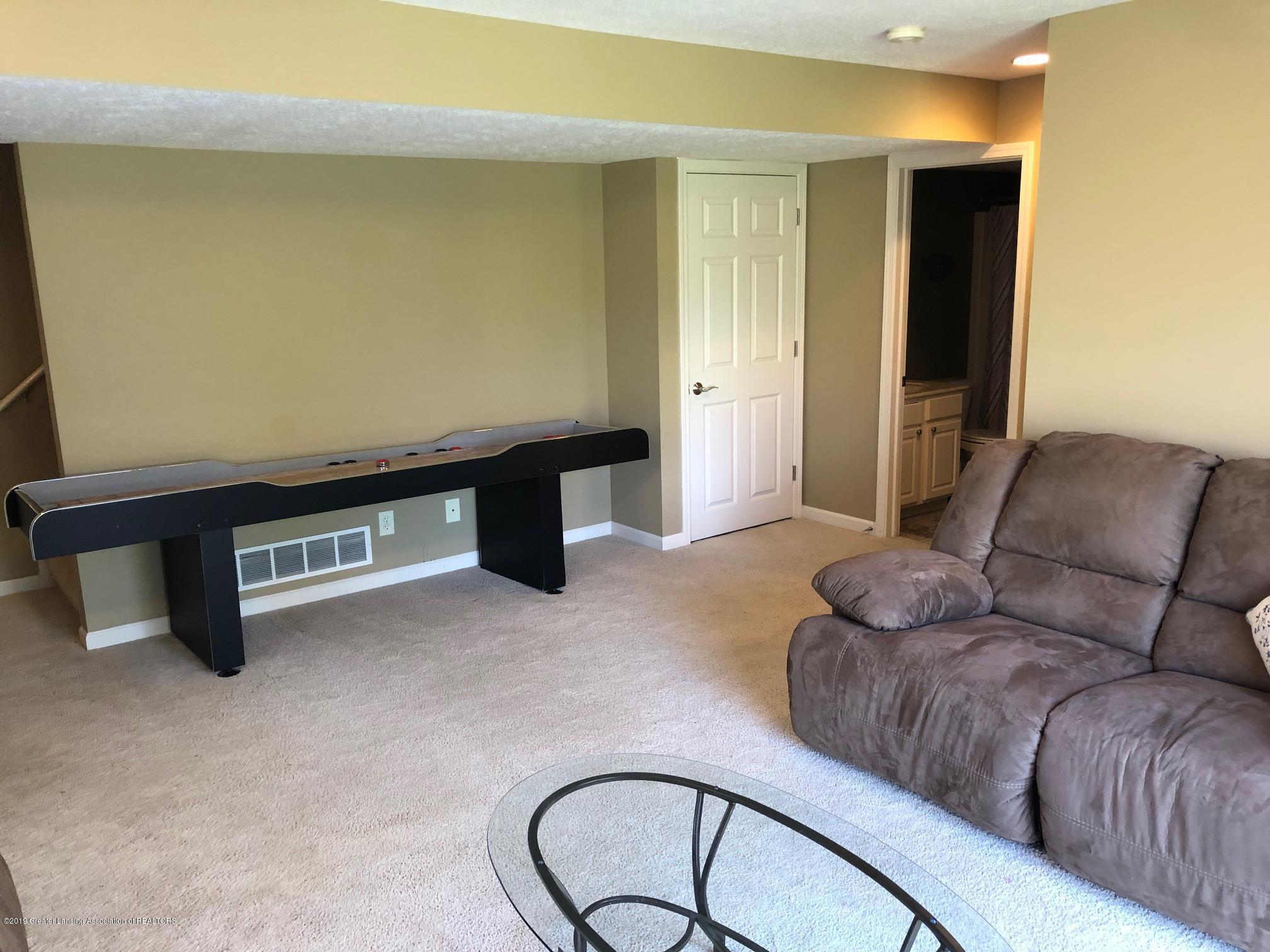 2364 Fieldstone Dr - basement - 19