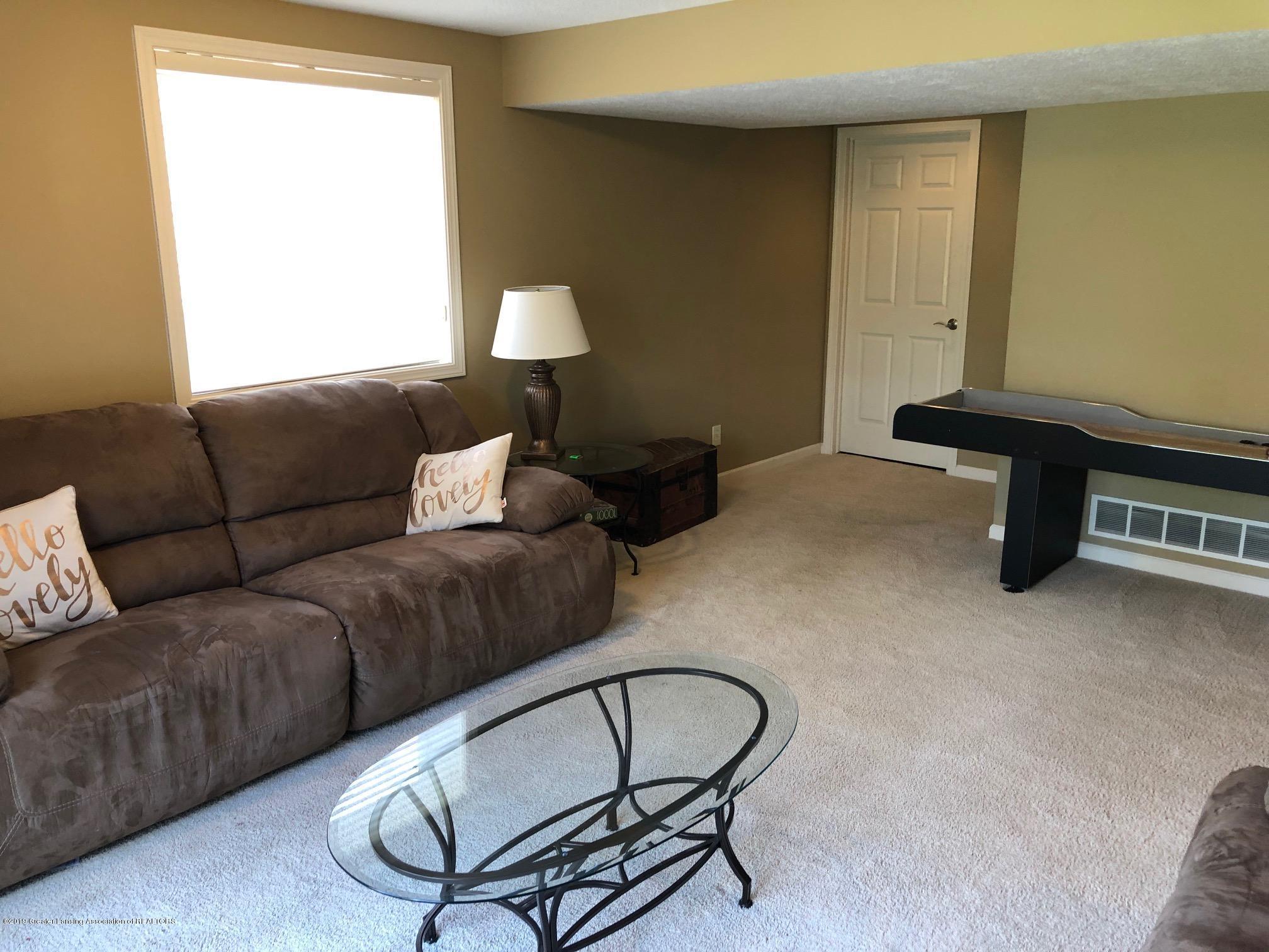 2364 Fieldstone Dr - basement - 20