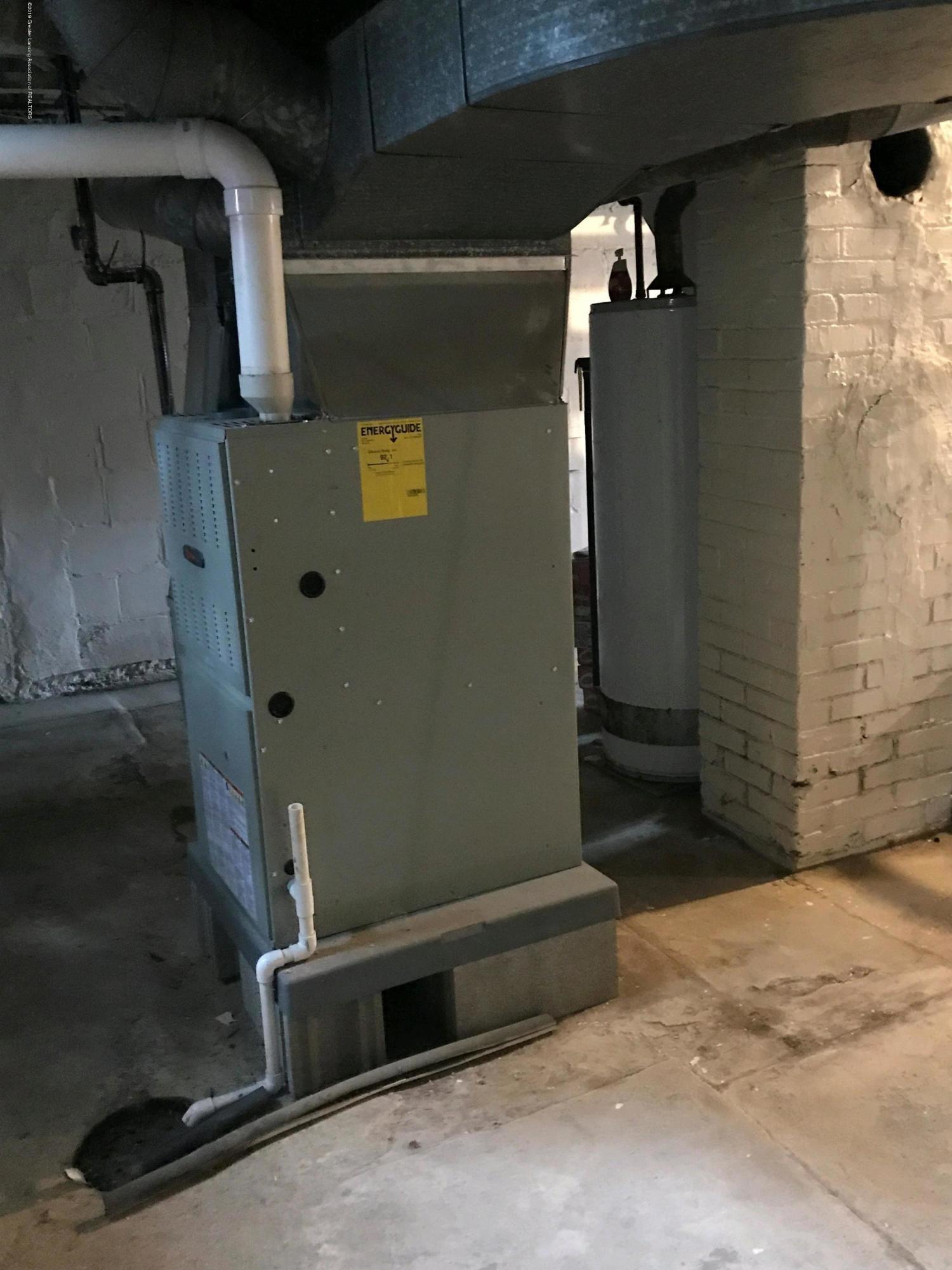 104 W Steel St - furnace - 15