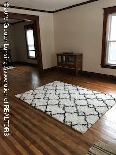 104 W Steel St - living room 2019 Steel - 8