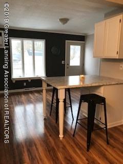 104 W Steel St - Steel 2019 Kitchen - 6