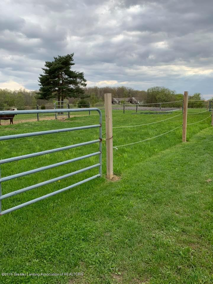 2834 S State Rd - Fenced Paddocks - 20