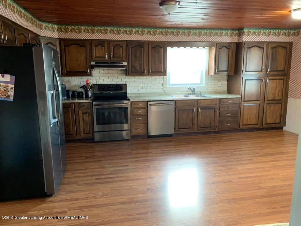 2834 S State Rd - Kitchen - 5