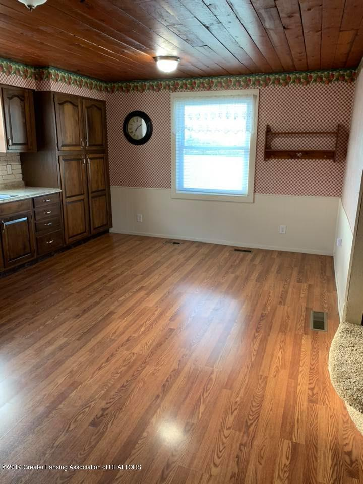 2834 S State Rd - Kitchen - 6