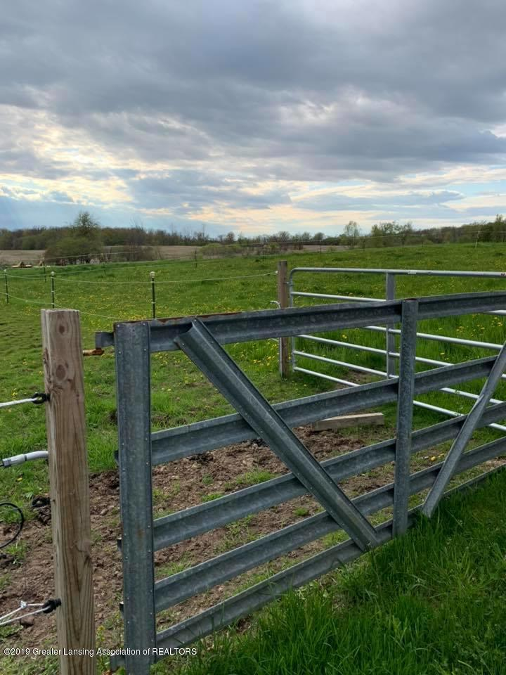 2834 S State Rd - Fenced Paddocks - 23