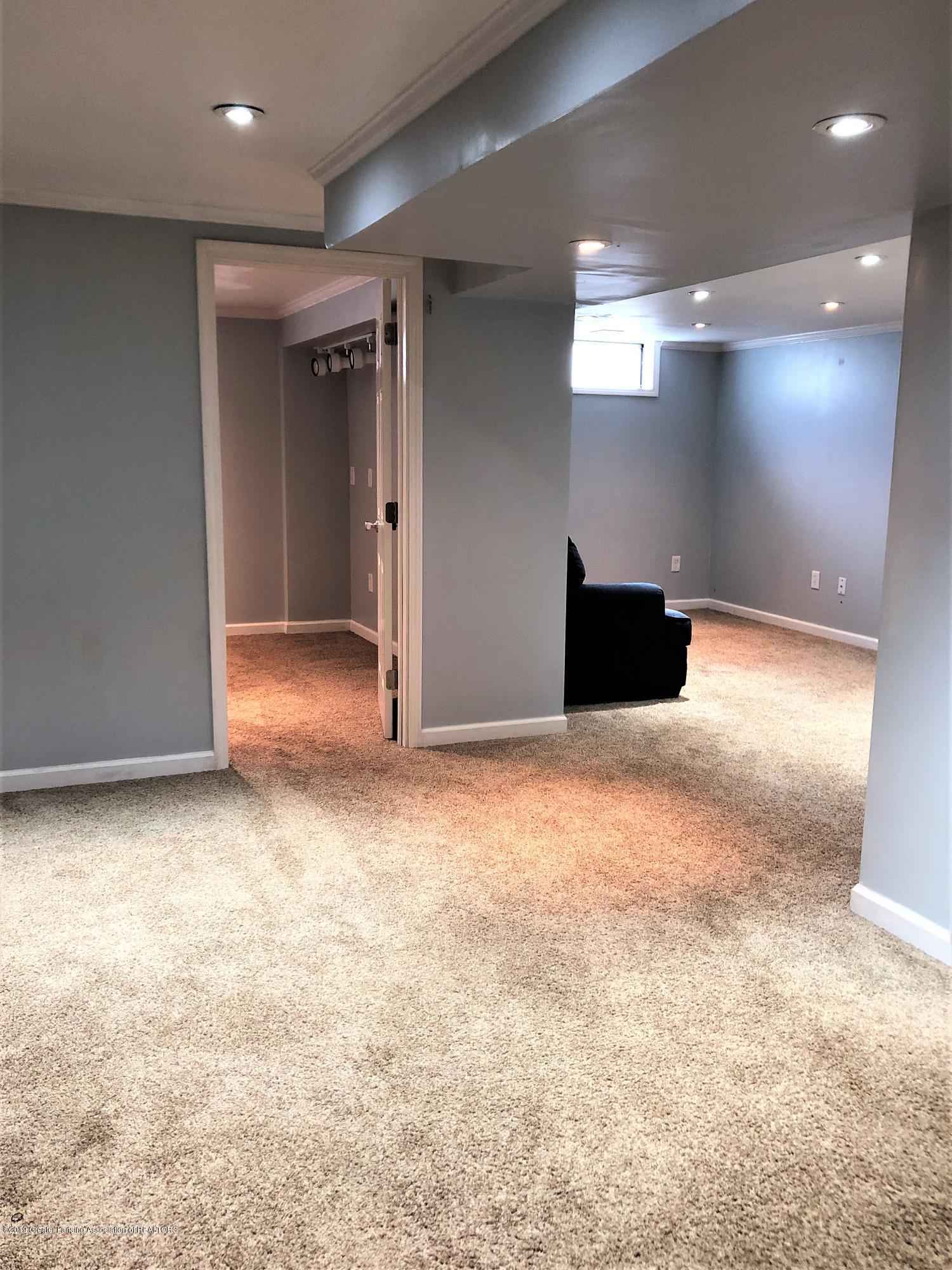1221 Kimberly Dr - basement 4 - 18