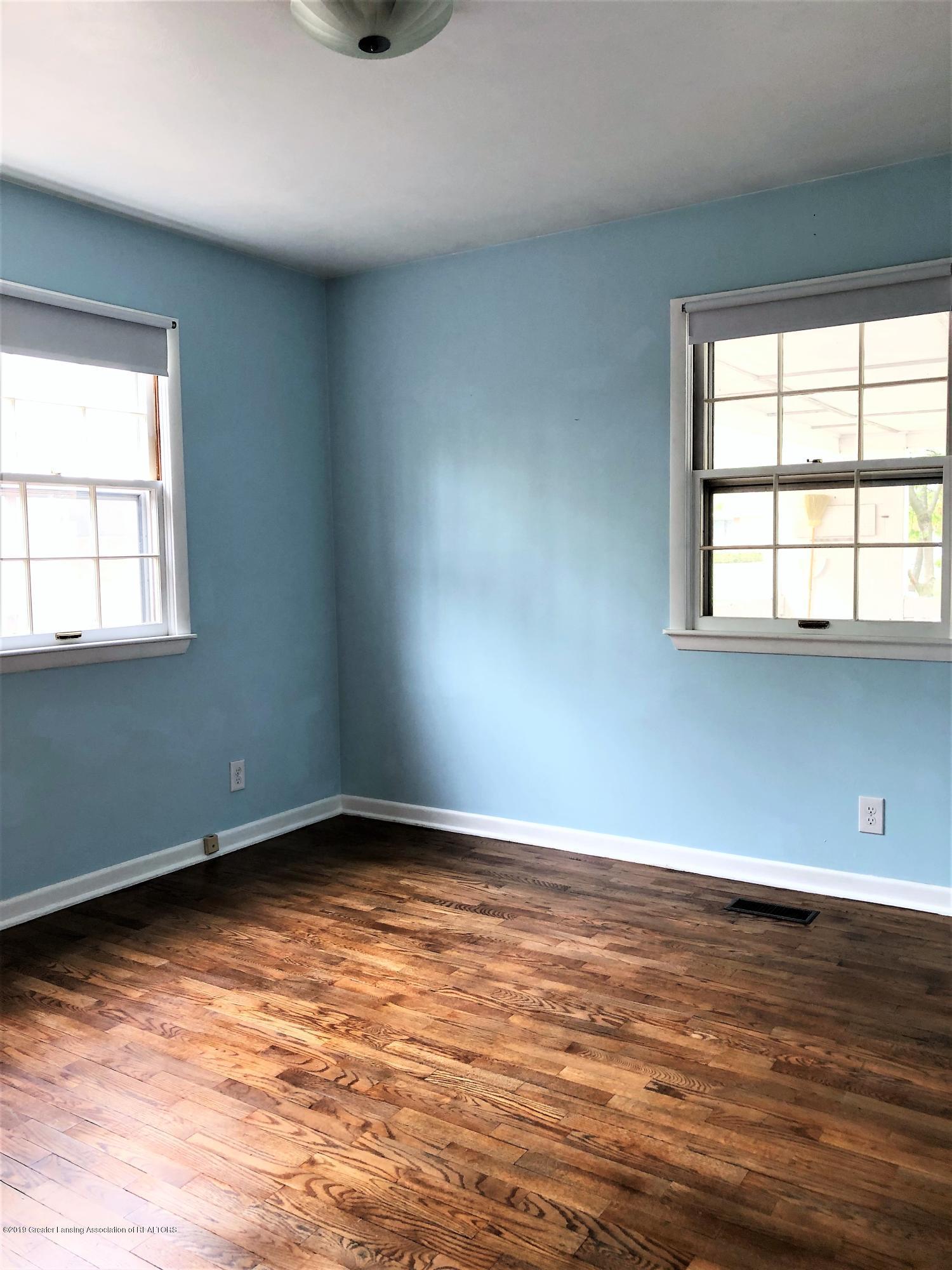 1221 Kimberly Dr - Bedroom 2 - 17