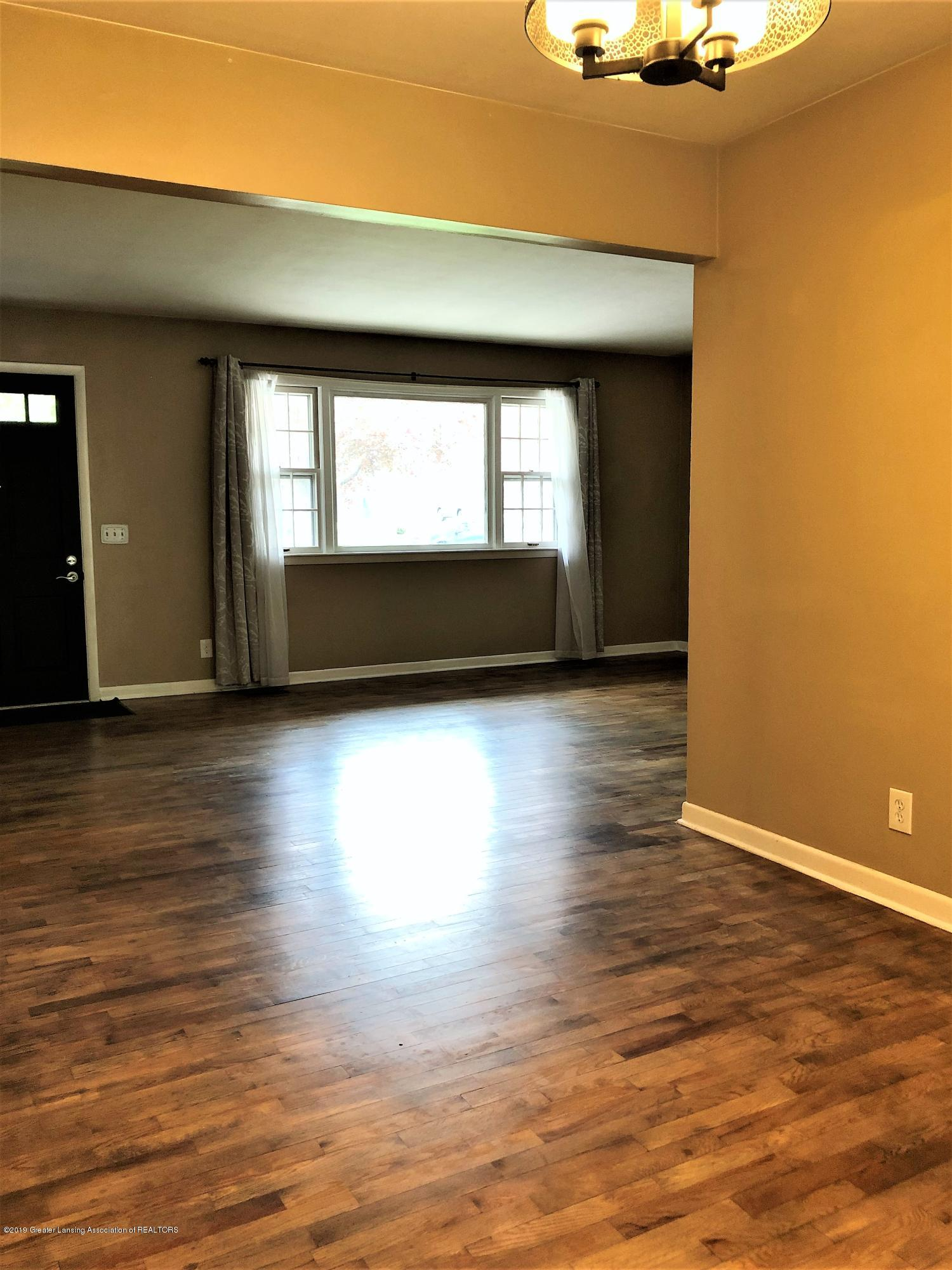 1221 Kimberly Dr - Dining Room - 5