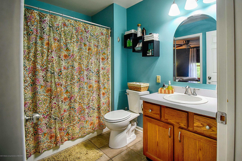 2417 Bush Gardens Ln - Bathroom - 15
