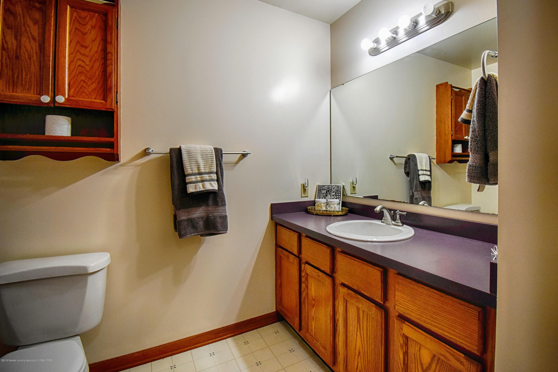 2417 Bush Gardens Ln - Bathroom - 25