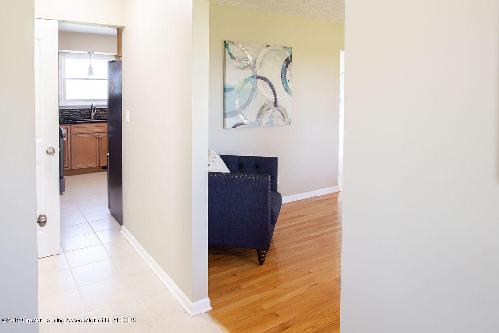 12953 W State Rd - Interior Layout - 17