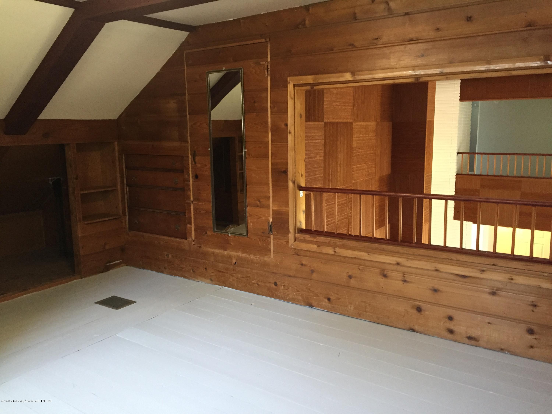 1009 Norwood Rd - 21 Bedroom 4 - 21