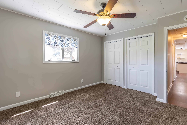8344 M 21 - Master bedroom - 20