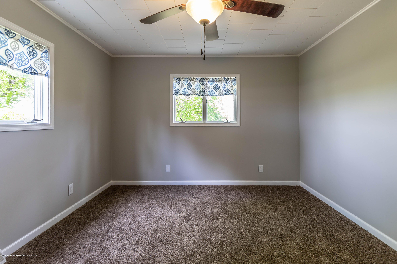 8344 M 21 - Master bedroom - 19