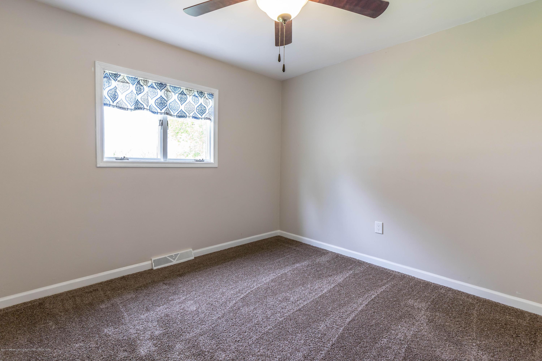 8344 M 21 - Bedroom 2 - 21