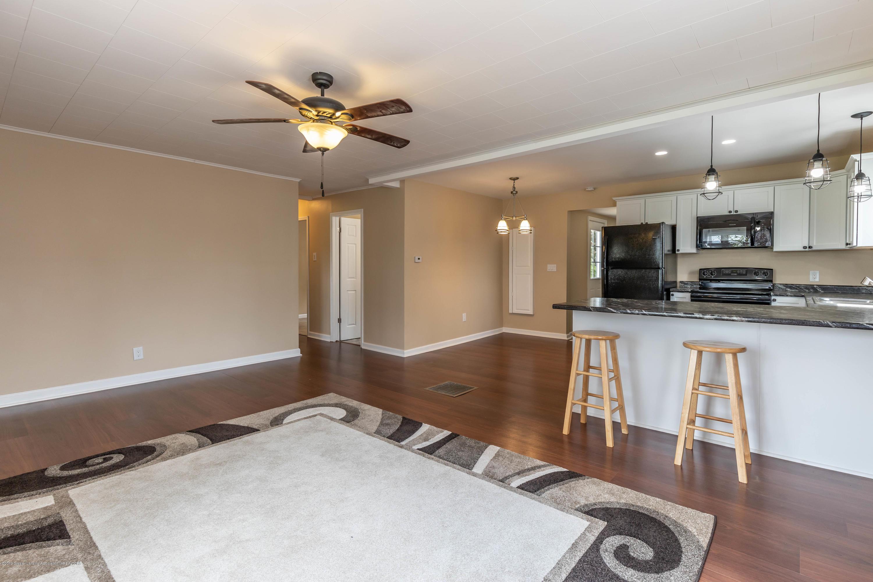 8344 M 21 - Living room - 6