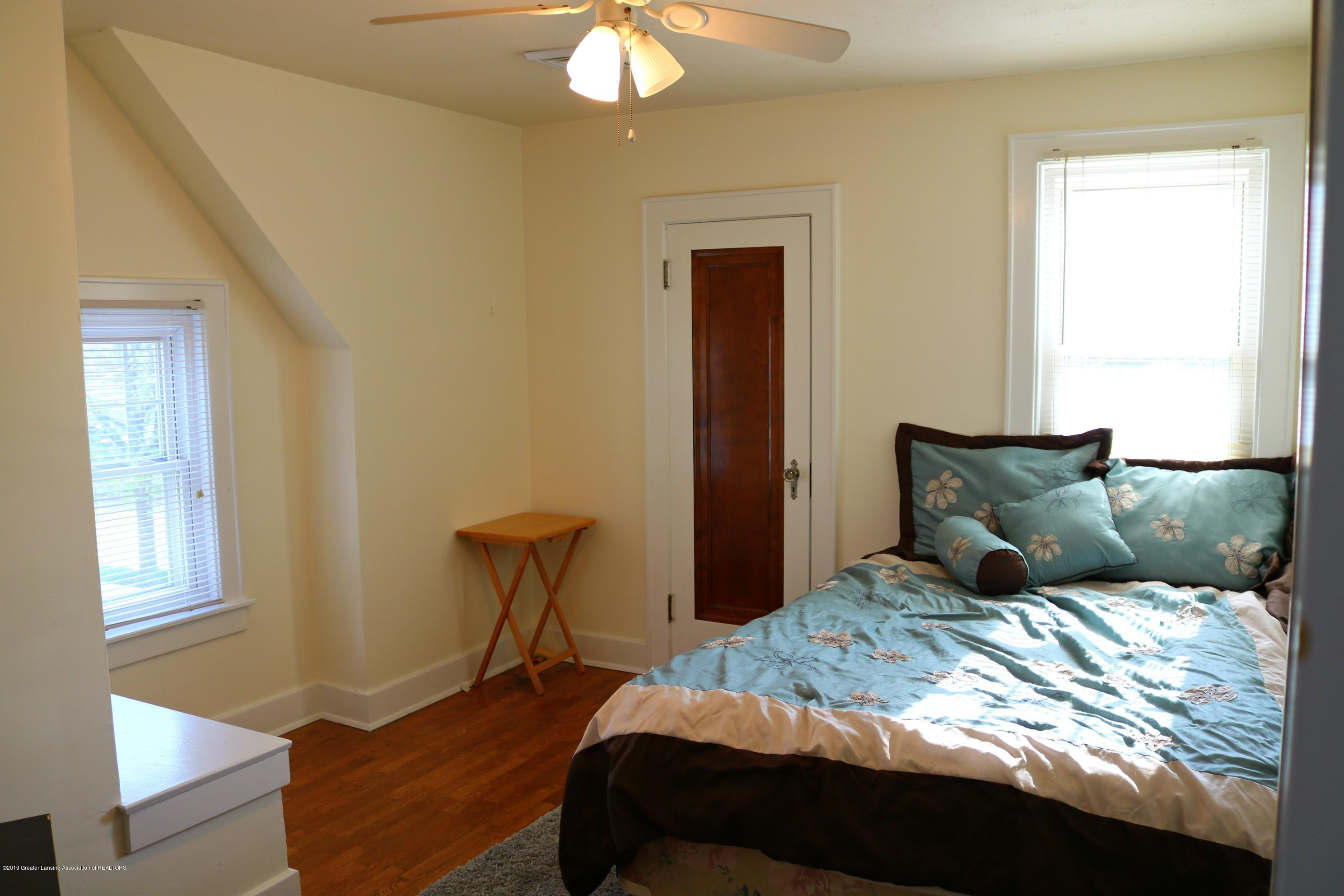 703 N Magnolia Ave - Bedroom 1 - 10