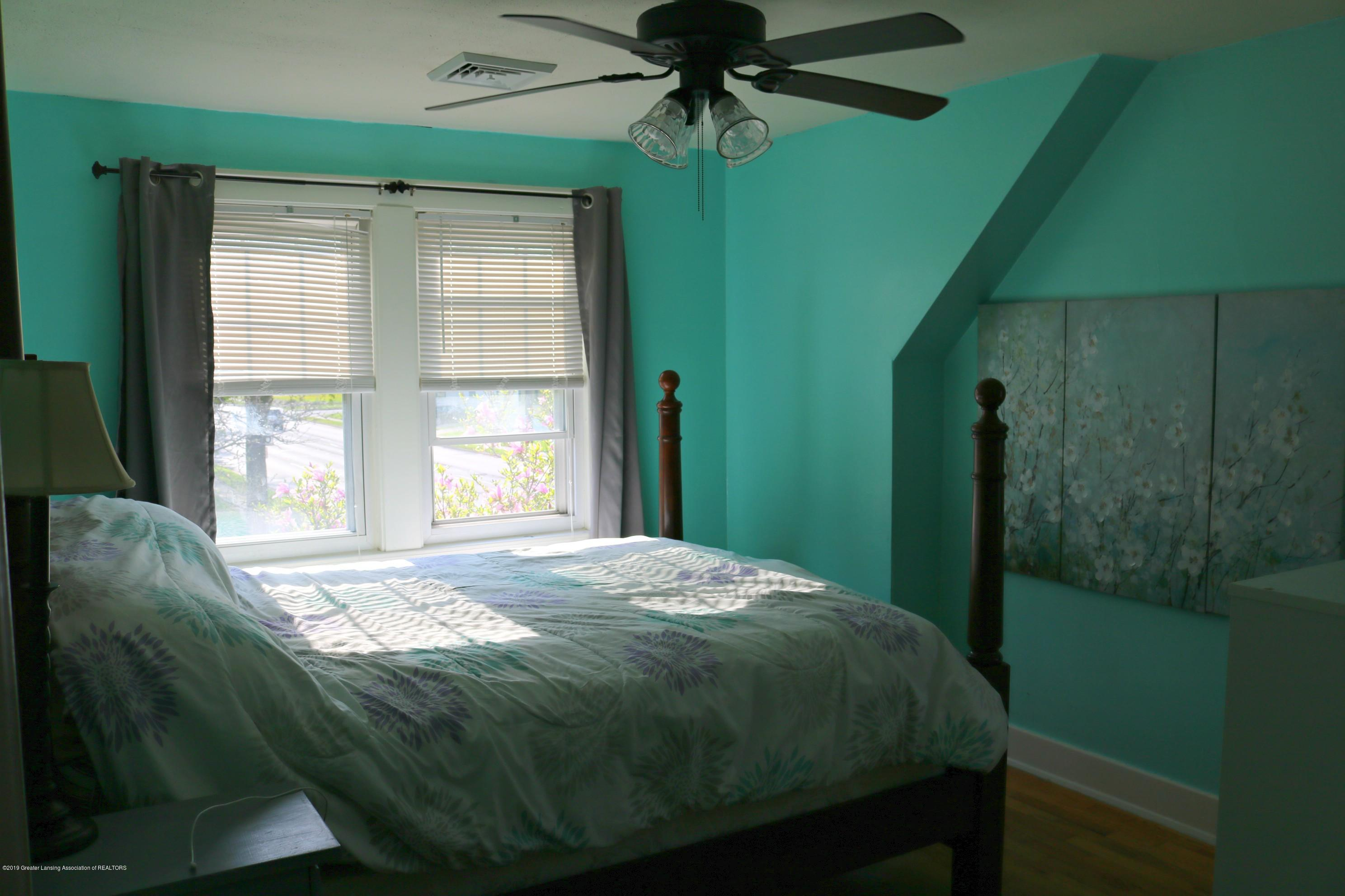 703 N Magnolia Ave - Bedroom 2 - 11