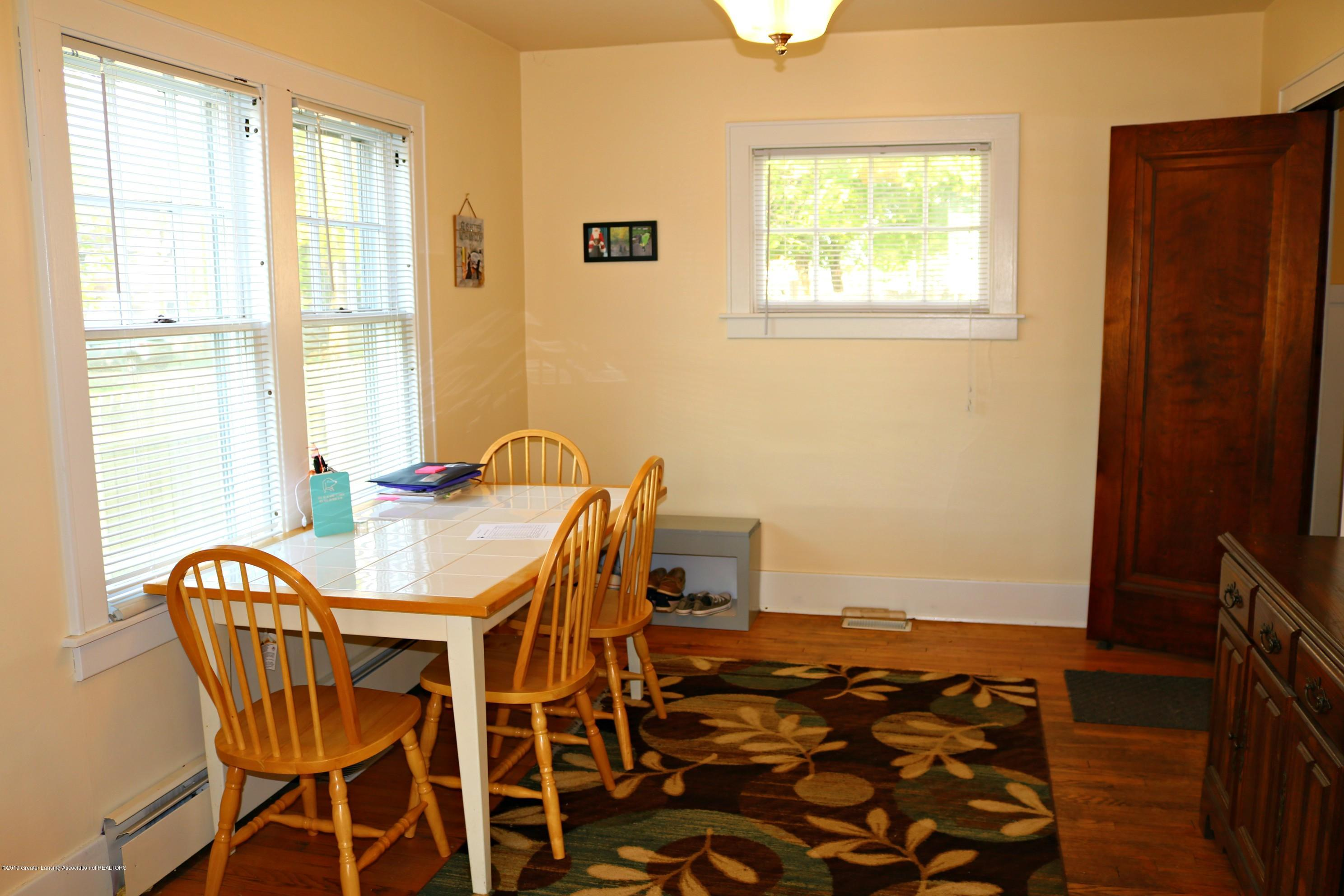 703 N Magnolia Ave - Dining Room - 5
