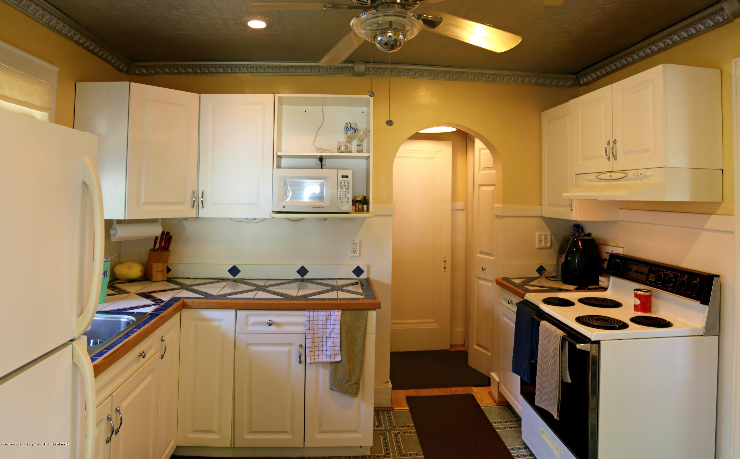 703 N Magnolia Ave - Kitchen - 7