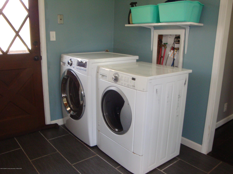 5925 Potter St - laundry - 12