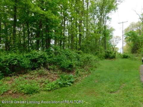 Lot 5 McIntire Ct - Vacant Land - 1