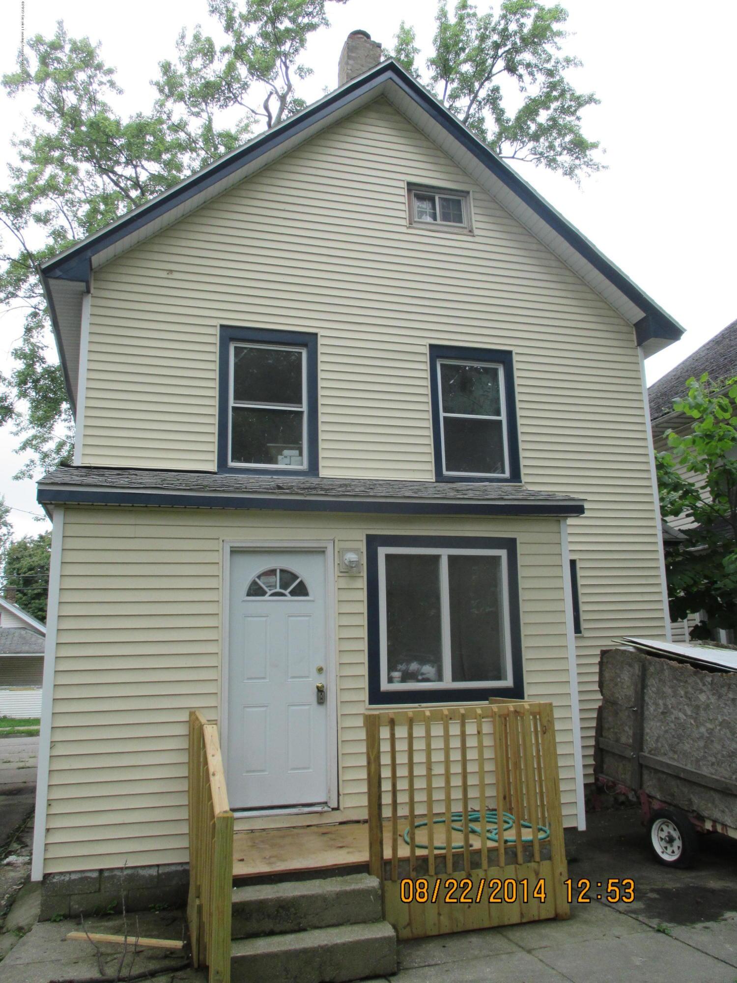 1430 Massachusetts Ave - IMG_8197 - 2