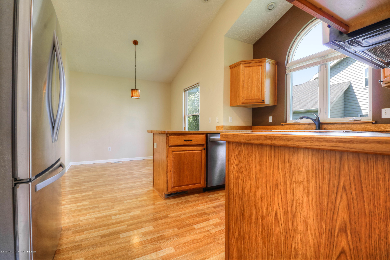 5794 MacMillan Way - Kitchen - 6