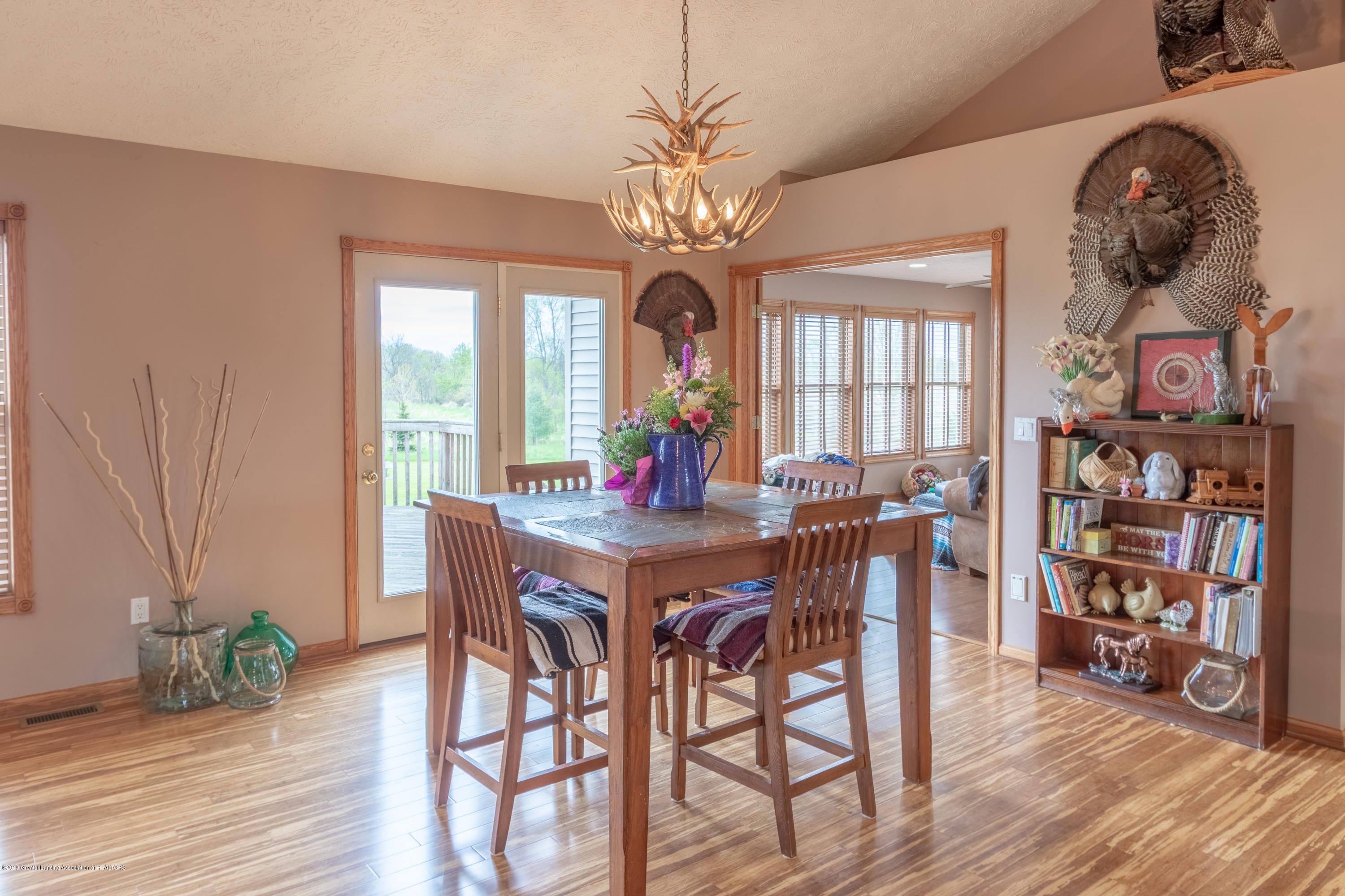 22624 24 Mile Rd - dining - 10