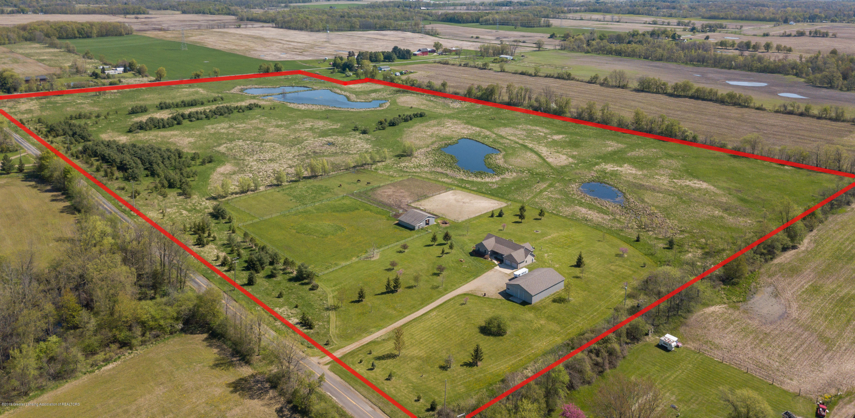 22624 24 Mile Rd - overview - 2