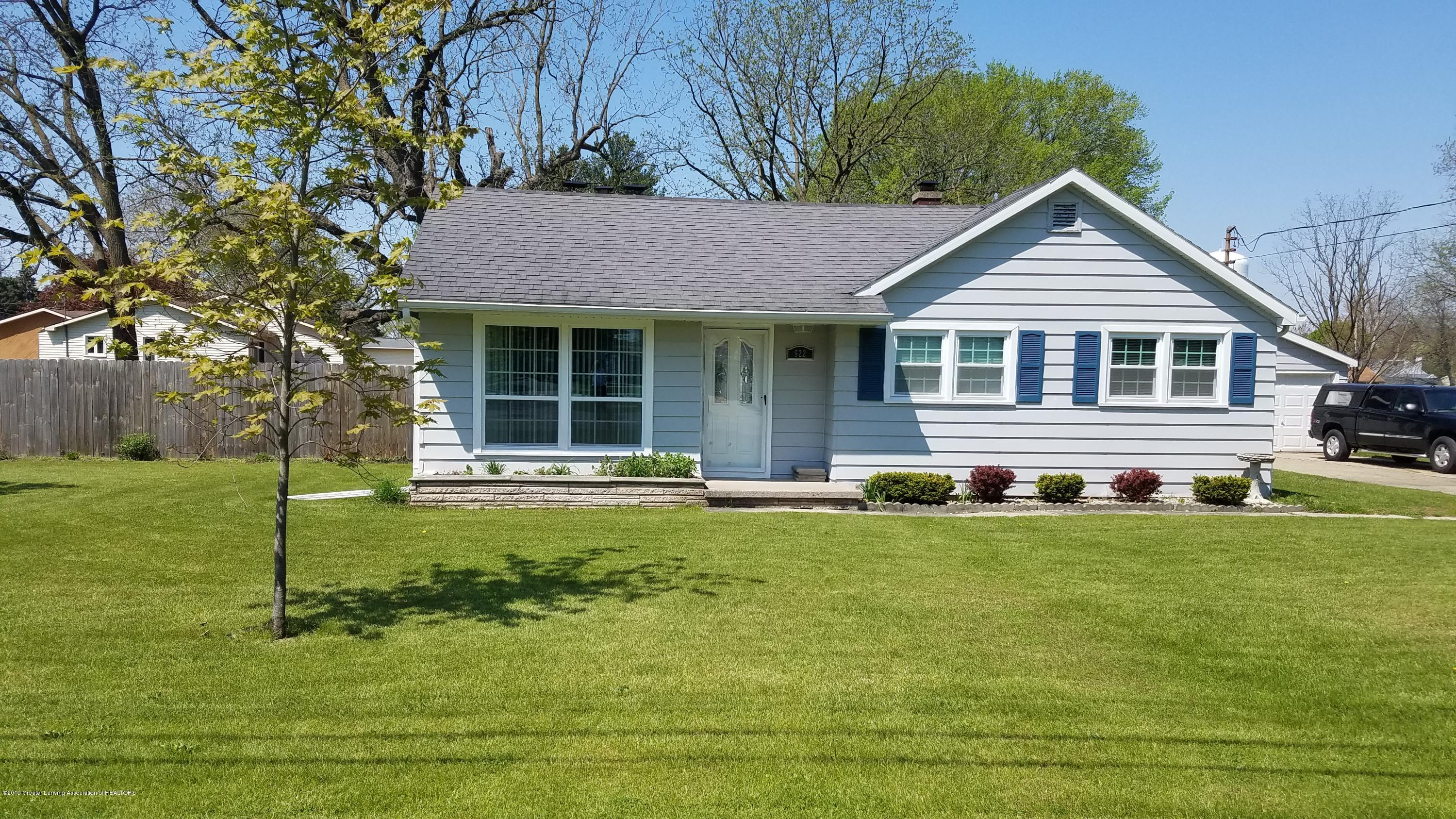 622 Stoll Rd - 20190515_120136 - 1