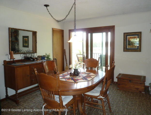 6960 Lakeview Dr - Dining Rm - 16