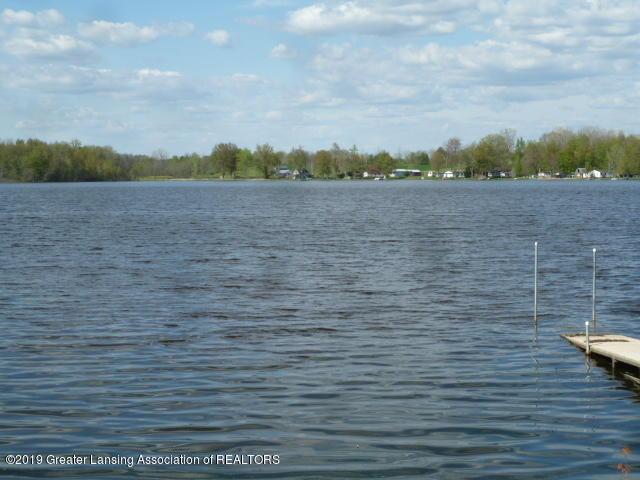 6960 Lakeview Dr - Lake View - 37