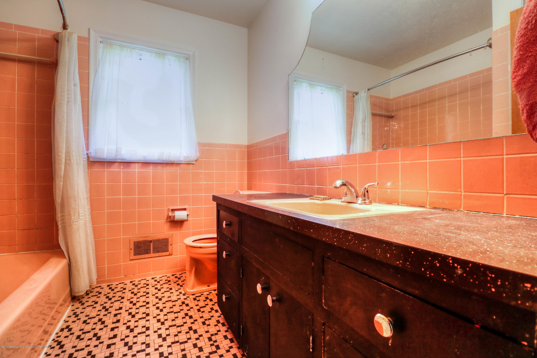 1400 Indiana Ave - Bathroom - 6