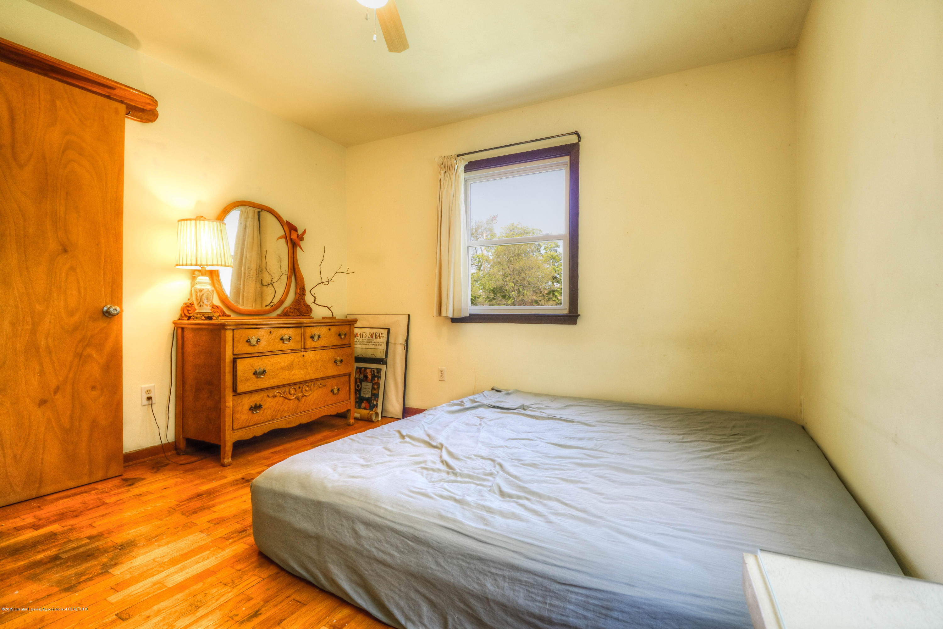 1400 Indiana Ave - Bedroom 1 - 7