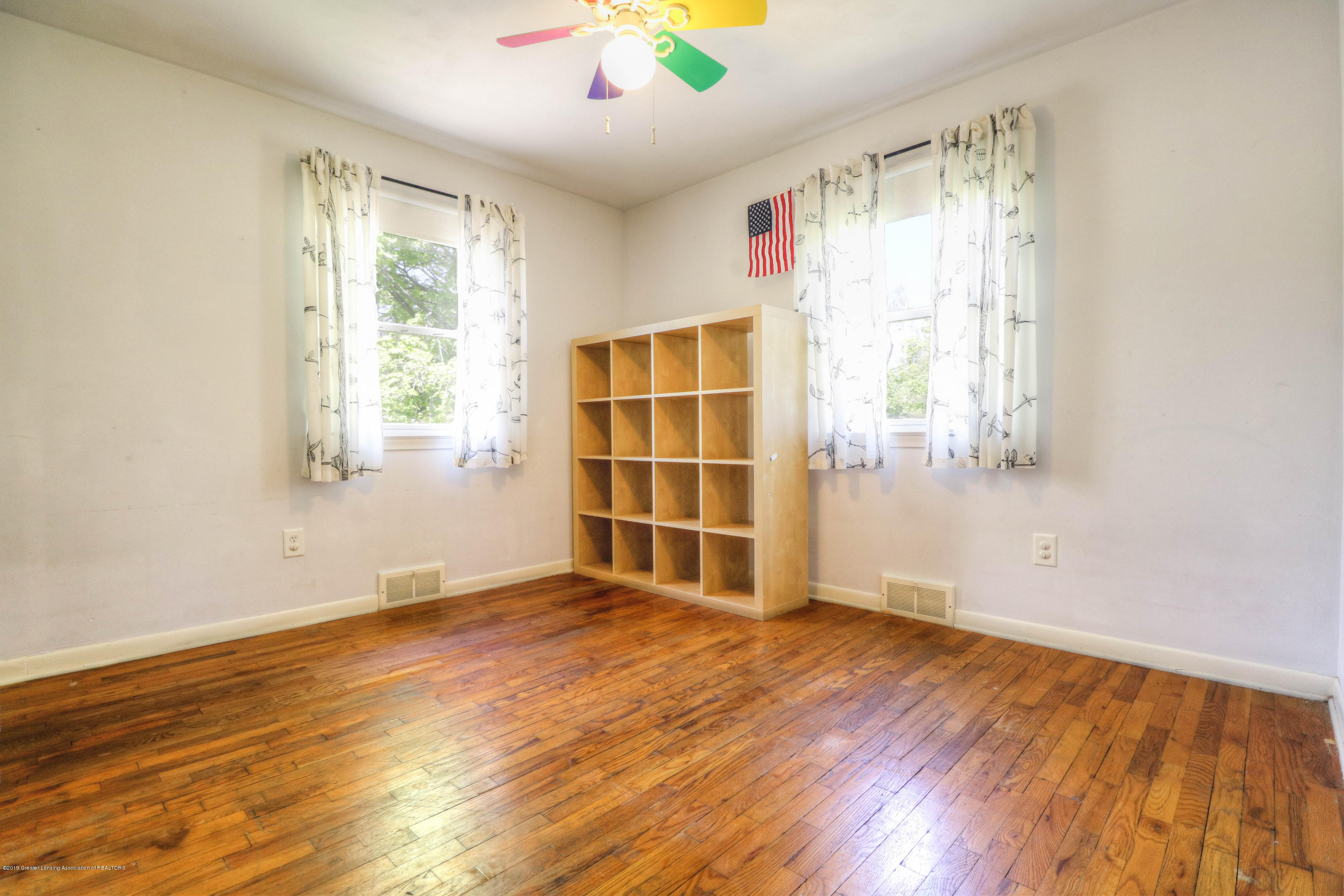 1400 Indiana Ave - Bedroom 2 - 8
