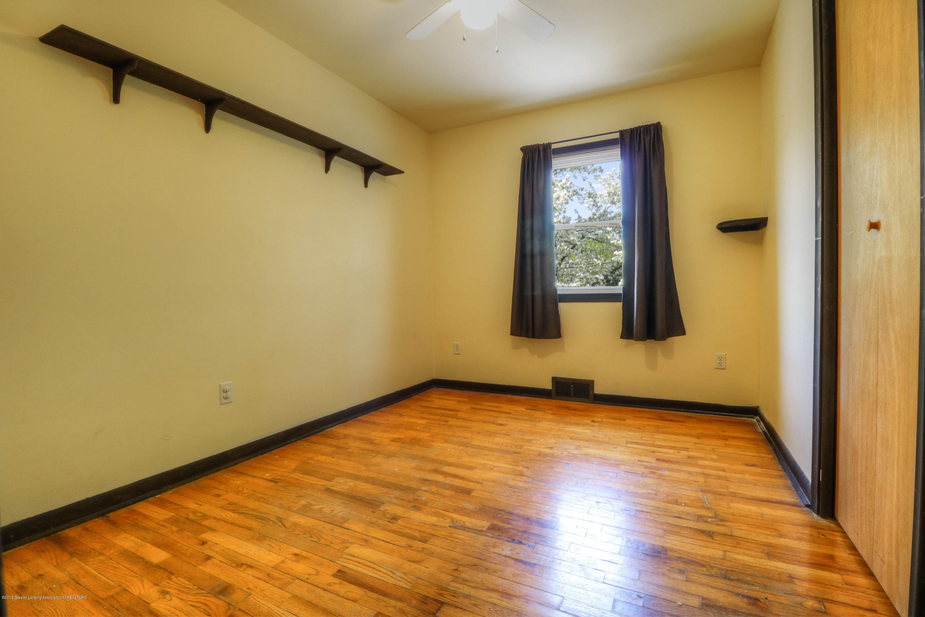 1400 Indiana Ave - Bedroom 3 - 9