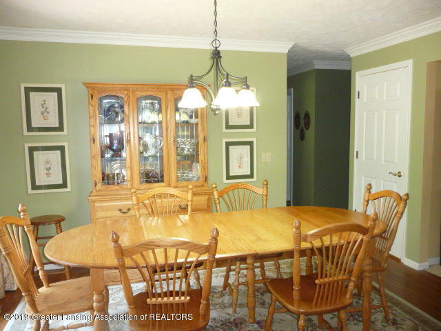 11861 Shady Pines Dr - Dining - 4