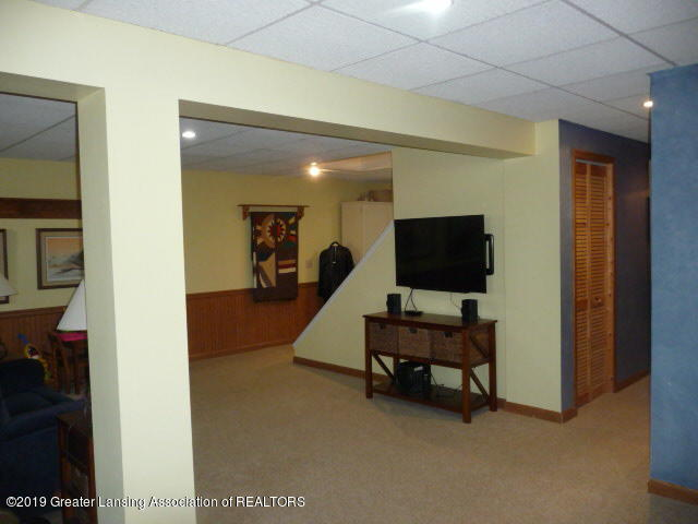 11861 Shady Pines Dr - Lower Level - 14