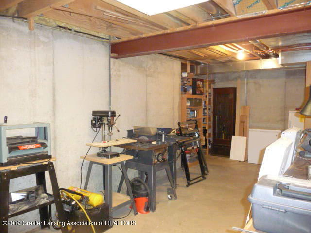 11861 Shady Pines Dr - work shop - 17