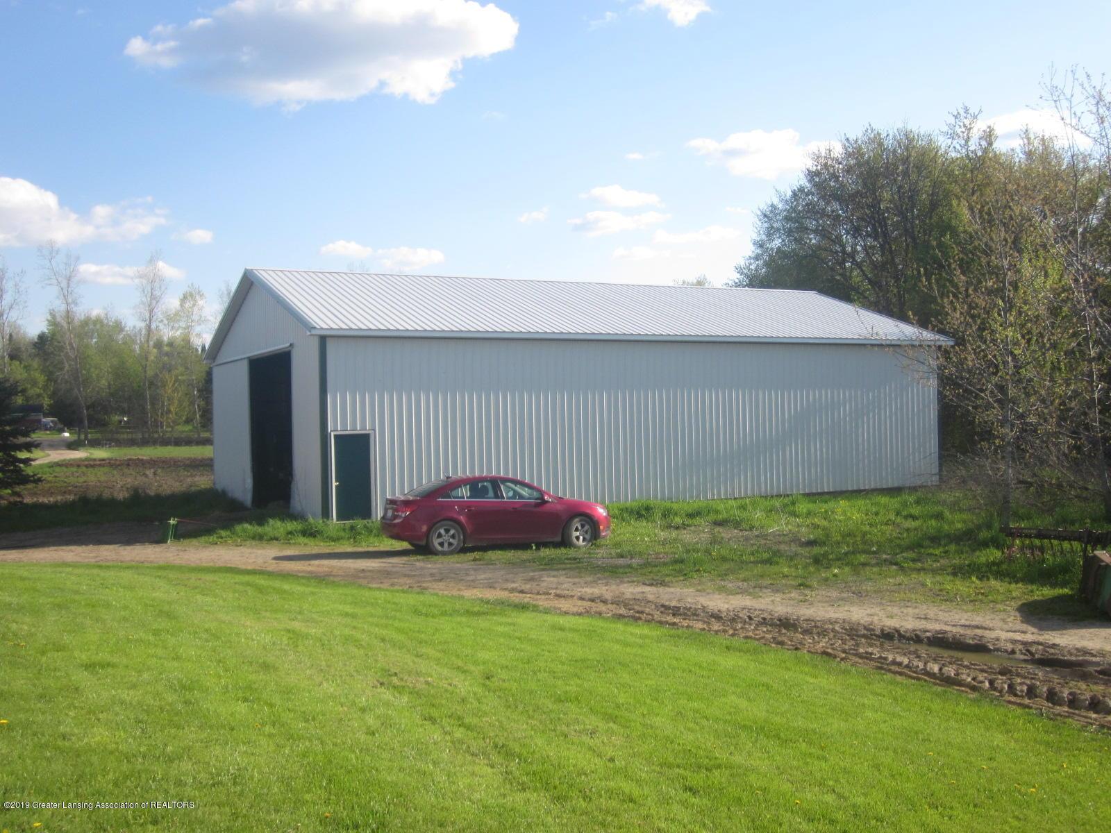 420 W Church Rd - Barn 1 - 22