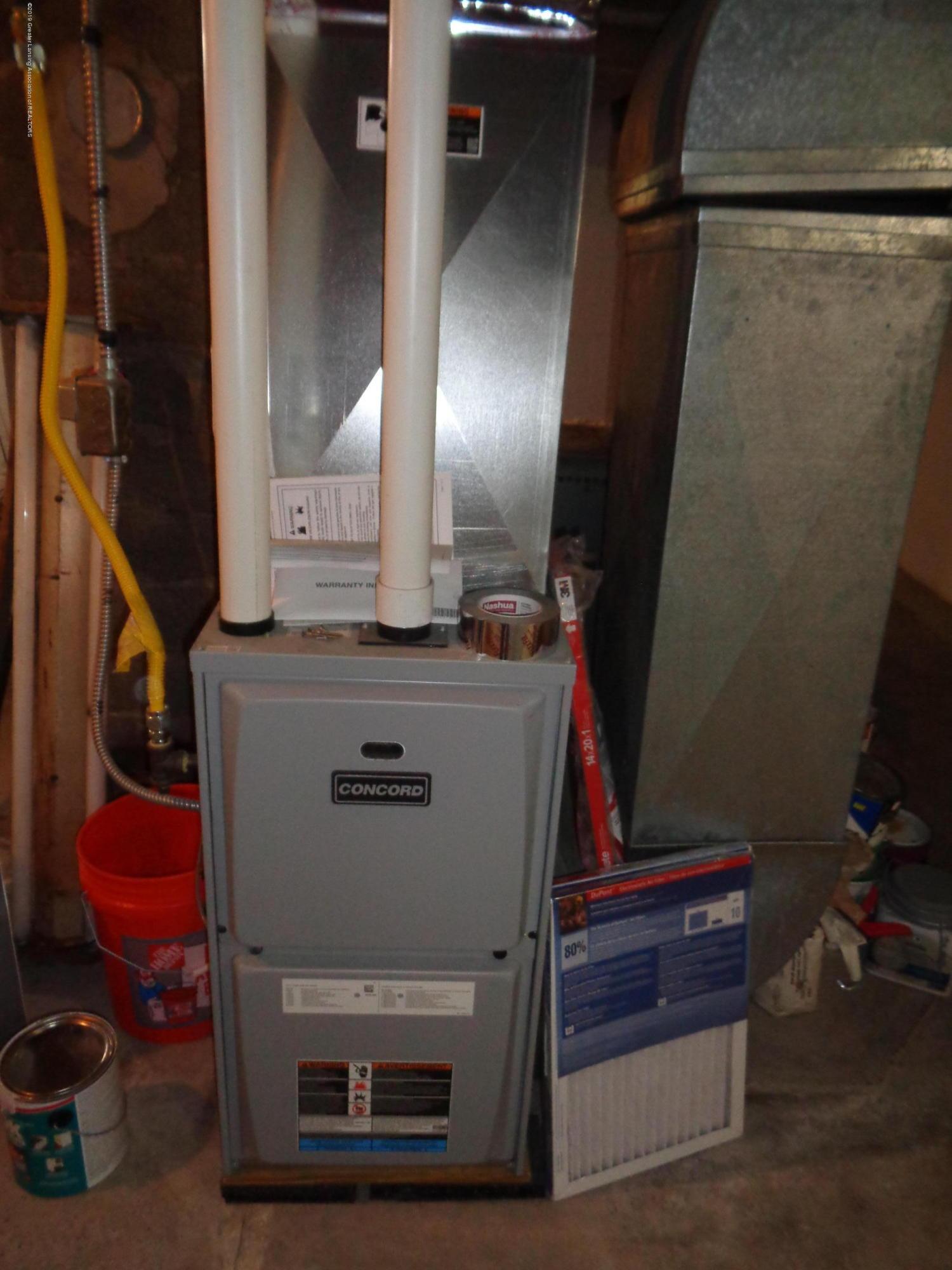3522 N Aurelius Rd - aurelius furnace - 20