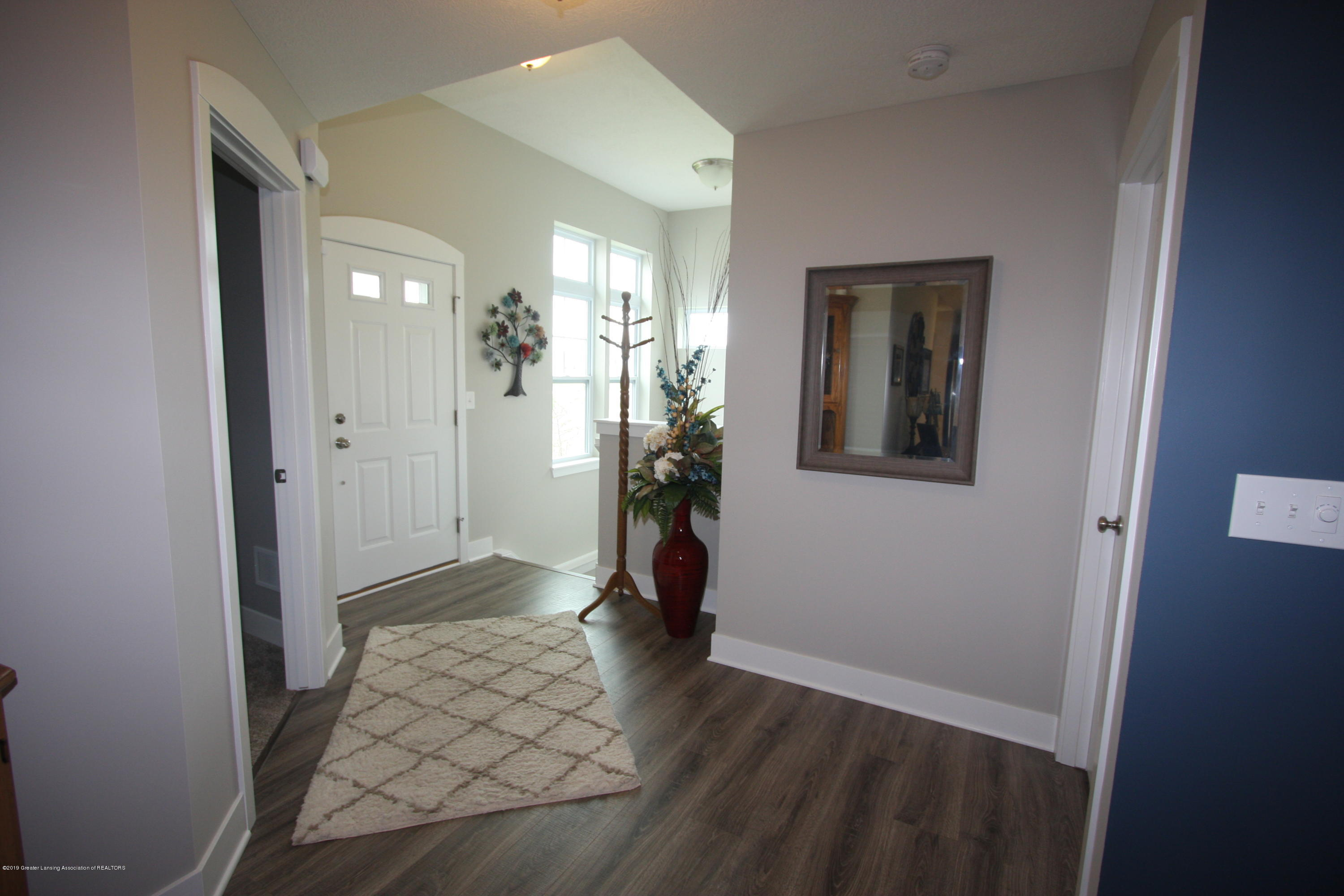 201 Barrington Cir 63 - IMG_9289 - 28