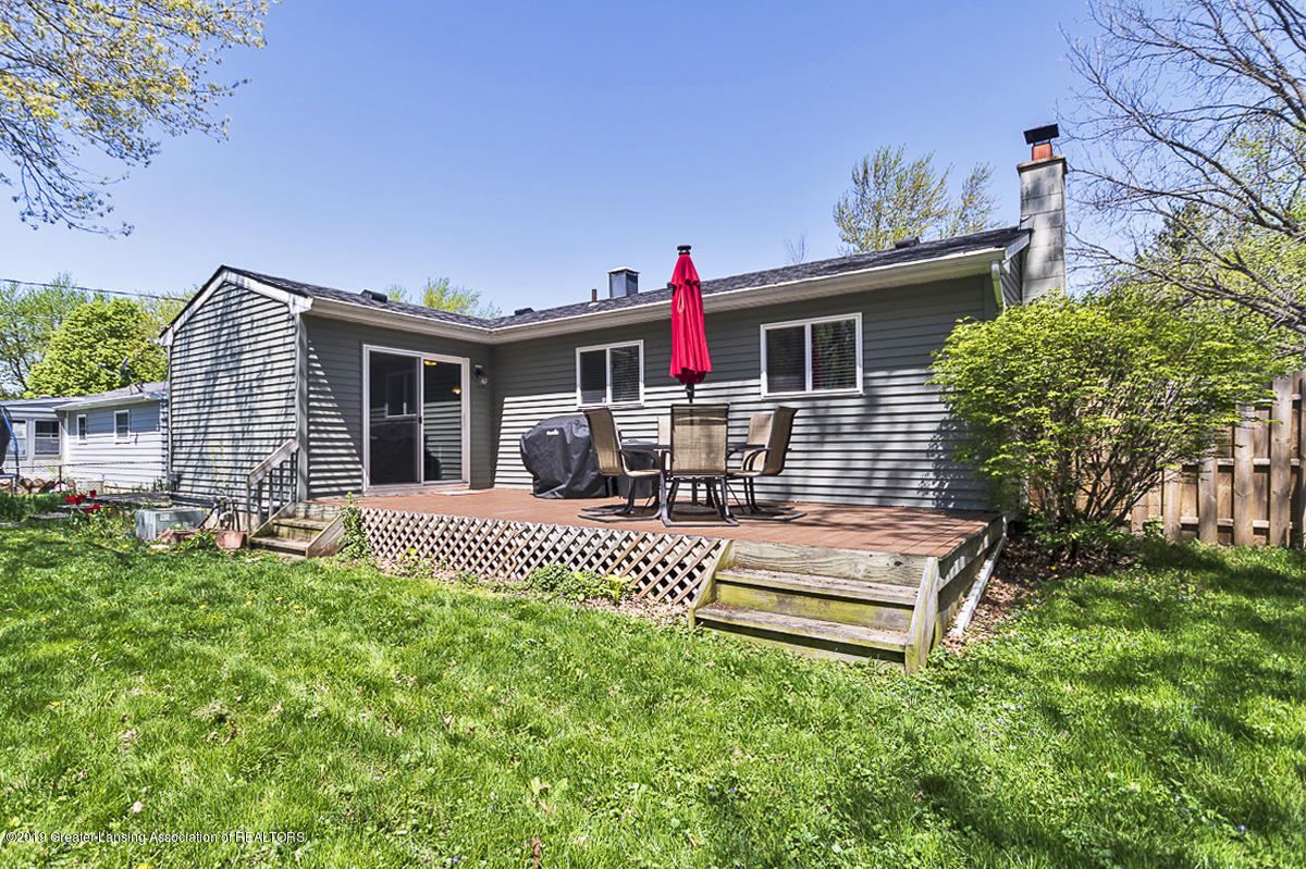 4377 Rexford Ave - 20 - 21