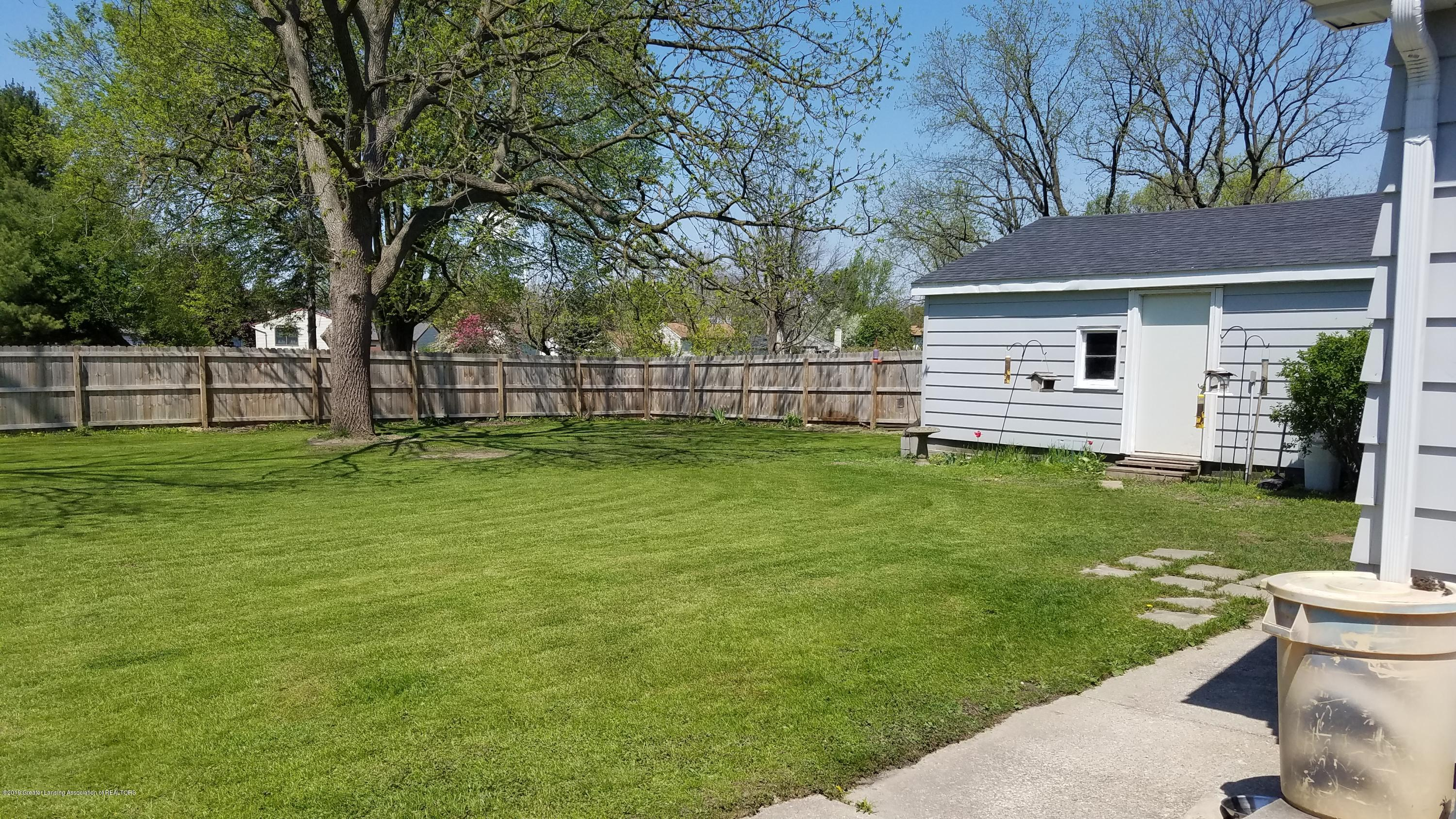 622 Stoll Rd - 20190515_122514 - 15
