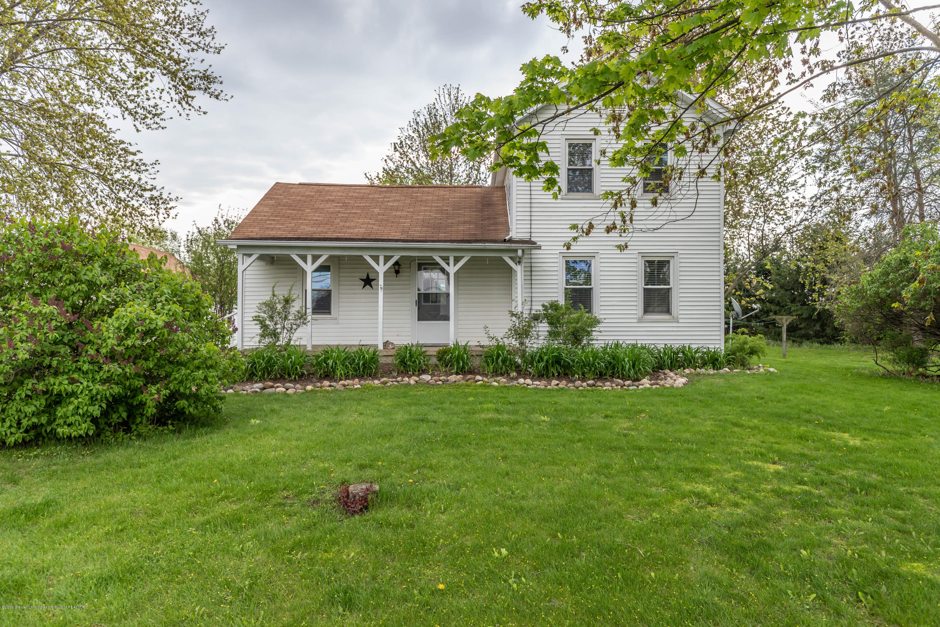 3611 County Farm Rd - countryfront3 (1 of 1) - 1