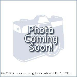 3843 Fossum Ln 32 - Photos coming soon - 1